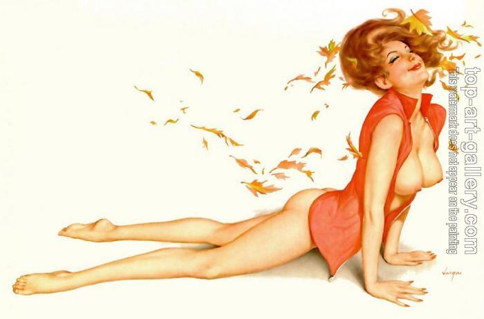 Nude torso women pics