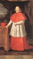 Gaspard De Crayer : The Cardinal Infante