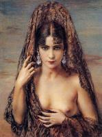 George Owen Wynne Apperley : idolo eterno