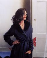 Jack Vettriano : Dressed to Kill