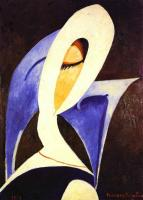 Francis Picabia : Table Living