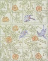 William Morris : William Morris artwork II